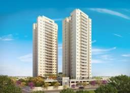 Apartamento em Benfica, Fortaleza/CE de 0m² 3 quartos à venda por R$ 478.174,25