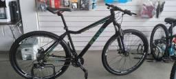 Título do anúncio: Bicicleta Rava