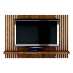 Título do anúncio: Painel Extensível para TV até 47 Polegadas RN76