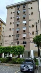 Título do anúncio: Apartamento para aluguel tem 70 metros quadrados com 2 quartos em Imbuí - Salvador - BA
