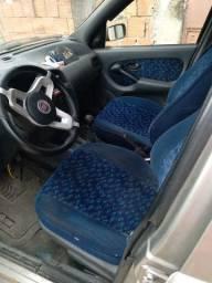 vendo Fiat palio  1997.1.6 16 válvulas
