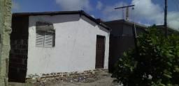 Vendo  uma casa em mangabeira 8cidade verde 12por 25  despeso curiosos valor 30.mil