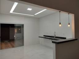 Título do anúncio: (Adri) Ótima casa à venda no Condomínio Buona Vita