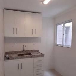 Título do anúncio: Excelente Apartamento 2 quartos - Vila Mathias Santos