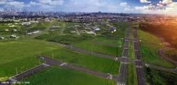 Terreno para Venda em Ponta Grossa, Uvaranas