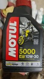 Motul 5000 10W30