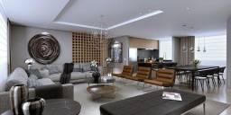 Apartamento em Castelo, Belo Horizonte/MG de 79m² 2 quartos à venda por R$ 460.000,00