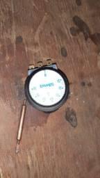 Título do anúncio: termostato boyller