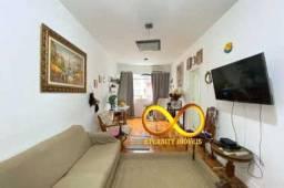 Título do anúncio: Apartamento para venda possui 100 metros quadrados com 3 quartos em Copacabana - Rio de Ja