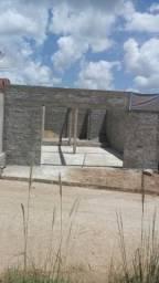 Galpão em Timbauba Queimada sua oportunidade