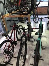 """Promoção Bikes aro 29"""" com 24 Velocidades em alumínio!!??"""