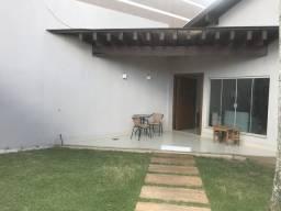 Vendo linda casa jardim São Lourenço