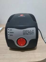 Módulo Isolador (Estabilizador) Microsol