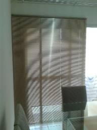 Persiana (cortina)