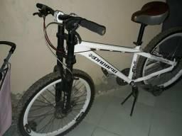 Bike top!!!!!!!