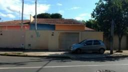 Venda-se casa jardim Canaa,Mogi-Guaçu