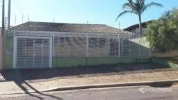Alugo Casa Parque São Paulo 2 quartos + 1 suite