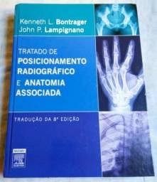Tratado de Radiologia 8a Ed.