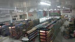Supermercado em Bady Bassitt