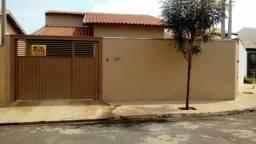 Casa Nova em Mendonça financiada