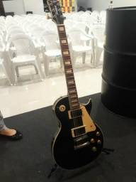 Guitarra Strinberg Les Paul