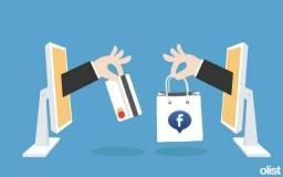 Software Programa Sistema para Lojas e Comercio em geral