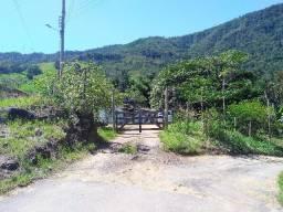 Casa no Mendanha - Campo Grande