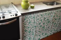 Saco de lavar Roupa, Filtro Exaustor, box de Pia, Box de banheiro, Toalha deMesa, Luva