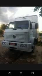 Caminhão 12-140 - 2000