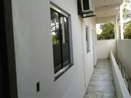 Aluga-se Apartamentos no Parque Dez. 600 reais