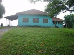 Fazenda em Oliveira 157 ha
