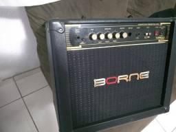 Borne Vorax 1050