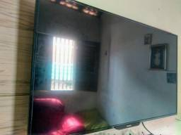 Vendo Tv Philips