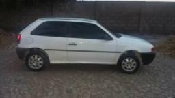 VW Gol 97 - 1997