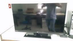 Tv 39 full hd