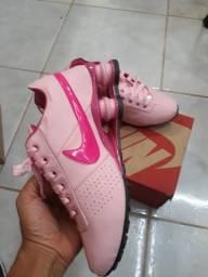 Nike Shox Rosa