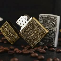 Isqueiro Jack Daniels