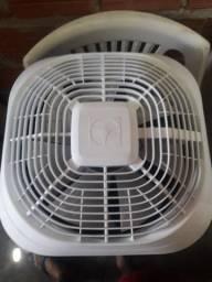 Ar condicionado 9000 BTUs eletrolux