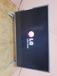 Tv 32 led lg