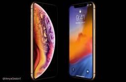Iphone Xs de 64 gb ou 256 gb