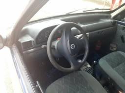 Compro carro até 8000 dok ok mecânica ok - 2004