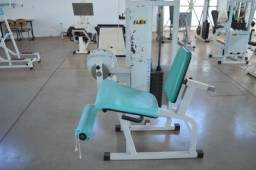 Esportes e ginástica - Região de Catanduva 29ecf3f0ba4c5