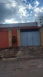 Casa em Santo Antônio do Descoberto