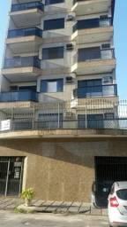 Alugo lindo e grande apartamento de 2 quartos, varanda, no parque das palmeiras