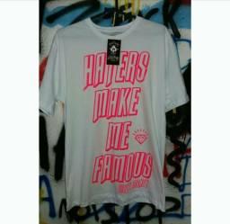 19f583da4522e Camisas e camisetas Masculinas - Região de Juiz de Fora, Minas ...