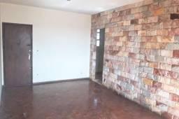 Apartamento à venda com 3 dormitórios em Ipiranga, Belo horizonte cod:244116