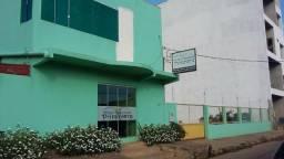 Alugo prédio para empresas