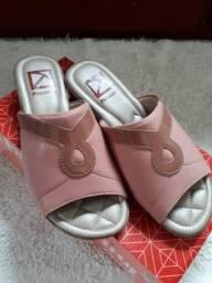 2529fbcb93 Roupas e calçados Femininos - São Vicente