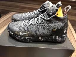 67ca5f9cb18 Tênis Nike Zoom KD 11 - Kevin Durant - Basquete