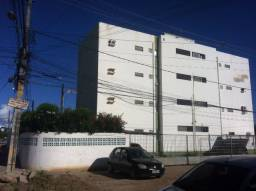 Edifício Rodrigo